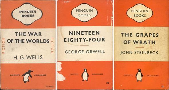 flickr_scatterkeir-penguinbooks.jpg